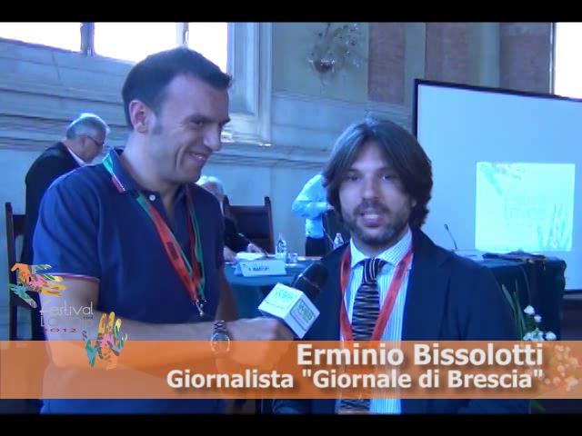 Erminio Bissolotti