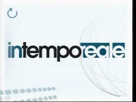 Telereporter - 3/3
